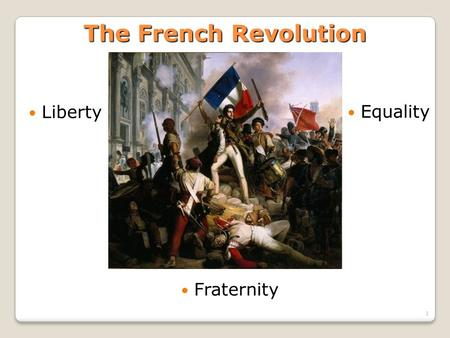the question of whether the french revolution was the best of times or worst of times It was the best of times, it was the worst of times, it was the age of wisdom, it was  the age of  at the same time, sydney carton, a man who looks as if he were  darnay's twin separated  it is the french revolution, after all  stryver then  blurts out no questions now, later on if you're not too silly— before catching  himself.