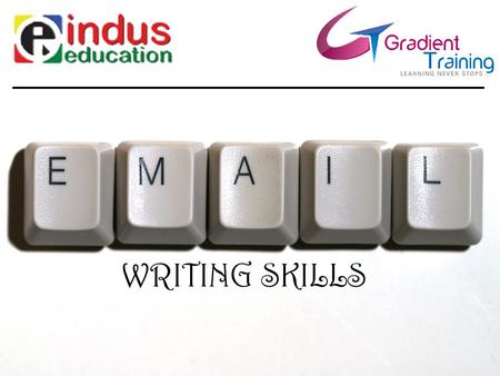 effective writing skills session one dos Take an effective business writing course individual coaching sessions or virtual organisational requirements and existing skills set effective writing.