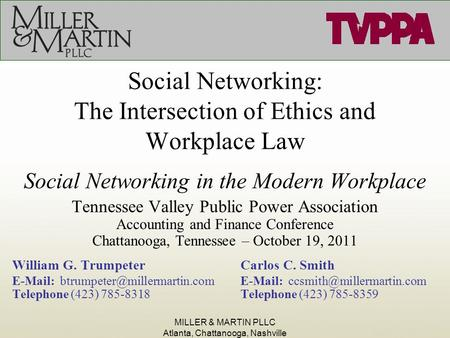 intersection of law and ethics in The intersection of mental health, ethics, privacy, and the law this event is targeted towards psychologists and social workers the intersection of mental health, ethics, privacy, and the law seminar meets the continuing education ethics requirement for licensed clinical psychologists in illinois, and can also meet ce requirements for.