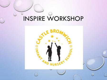 INSPIRE WORKSHOP. HTTPS://WWW.GOOGLE.CO.UK/SEARCH?Q=PHONICS+SCREENING +YOUTUBE&IE=UTF-8&OE=UTF-8&HL=EN&CLIENT=SAFARI#HL=EN- GB&Q=PHONICS+SCREENING+YOUTUBE.