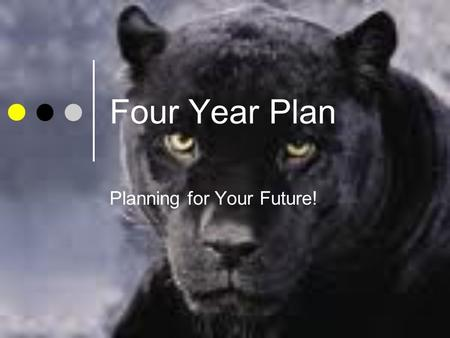 Four Year Plan Planning for Your Future!. Why do a 4 Year Plan? To make sure you get all the required classes in within four years To be able to do special.