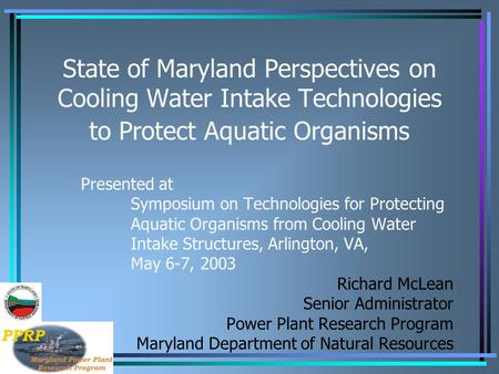 Presented at Symposium on Technologies for Protecting