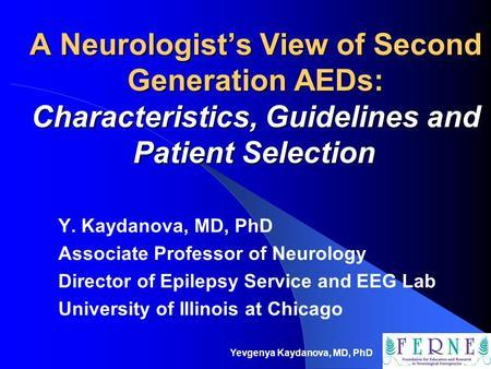 antiepileptic drugs side effects pdf