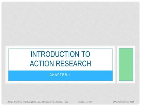 action research doctoral dissertation Writing a phd thesis about an action research project without acknowledging differences between the thesis and the action research project is difficult provided these differences are acknowledged.