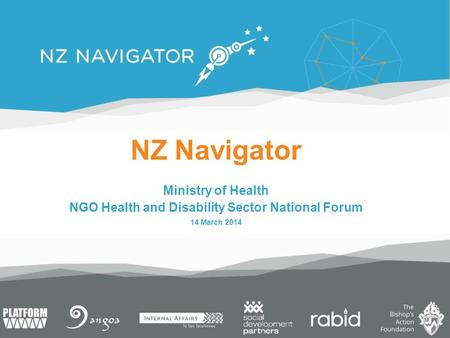 new zealands health and disability systems New zealand health and disability • the infrastructure for gathering and managing information in the health and disability sector • the health based systems.