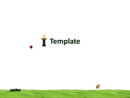 Template. 2 Using templates, it is possible to create generic functions and classes. In a generic function or class, the type of data upon which the function.