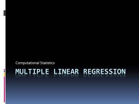 data analysis using regression and multilevel hierarchical models pdf download