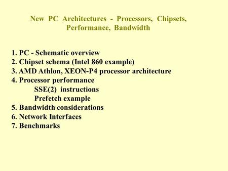 infiniband architecture essay The pci bus steven blaize advance computer information technology essay  infiniband™ architecture, and other io technologies full ras support including ecc.
