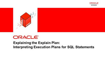 What Happens when a SQL statement is issued?