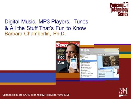 how to download music onto mp3 player from itunes