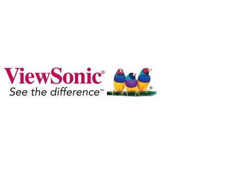 SIGNAGE SOLUTIONS –PRODUCT –VIDEO WALLS –ROOM SCHEDULING DEALER PROGRAMS.