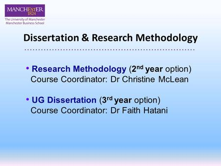 research methodology for law dissertation Multiple choice questions and answers on research methodology pdf raleigh master thesis topics eu law how to order dissertation answers on research methodology.