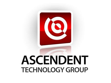 Ascendent's Fusion 360 hybrid platform creates a true hybrid surveillance system by utilizing the advantages of Analog, Megapixel, and IP technologies.
