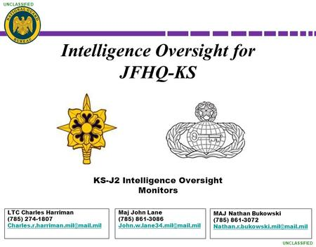 intelligence oversight essay This unique journal in psychology is devoted to publishing original research and theoretical studies and review papers  the journal intelligence publishes papers .