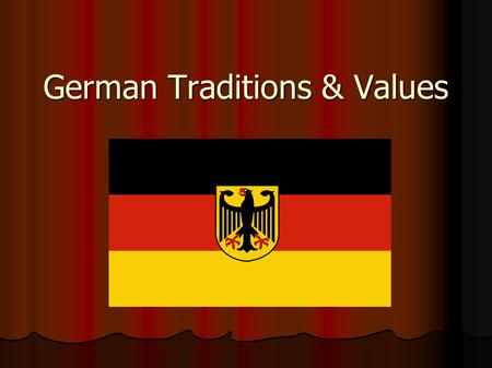 "German Traditions & Values. Christmas Market Christmas Market Baking cookies Baking cookies Christmas Eve Christmas Eve Sylvester Sylvester ""Sternsinger"""