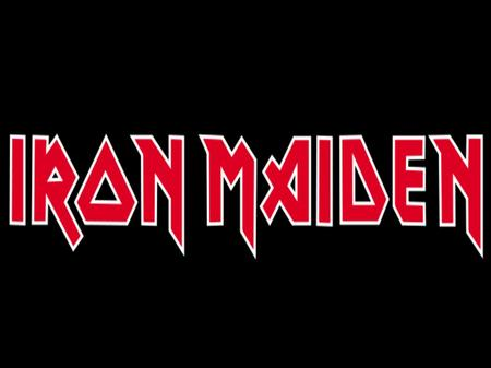 Iron Maiden is a Heavy Metal band created by Steve Harris in 1975. Presently the members are : Bruce Dickinson (the singer) Steve Harris (the Bassist)