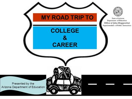 my road to college Collegedata helps you conduct a college search, qualify for college admission, predict admission chances, calculate financial aid, calculate efc, calculate college costs and net price, and find financial aid search for a free scholarship, college application, college prep articles, the fafsa form and every aspect of college help and college.