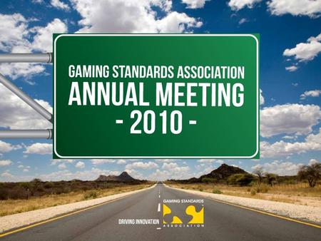 Annual Meeting November 17, 2010. AGENDA  FINANCIAL REPORT  ACHIEVEMENTS  KEY GOALS  KEYNOTE  RECOGNITION.
