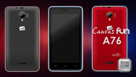 With. Android Version Android 4.2 Network Mode GSM 2G(900/1800MHz); 3G (2100MHz) Processor 1.2Ghz Battery Type 3.7Volt Li-Polymer (2000mAh)