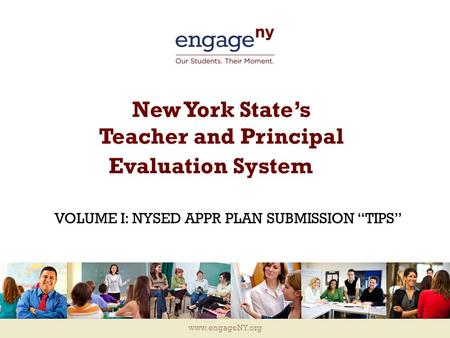 Teacher and principal dating new york