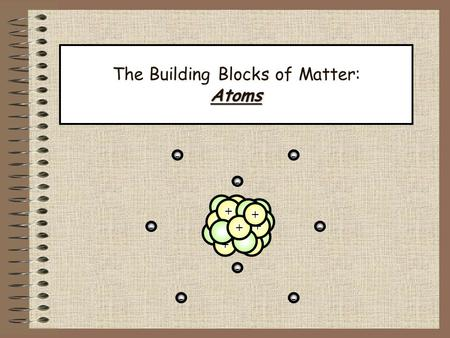 unit 4 atoms and the periodic table ppt video online download. Black Bedroom Furniture Sets. Home Design Ideas