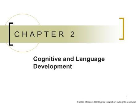 portrait of pioneers in psychology piaget pdf