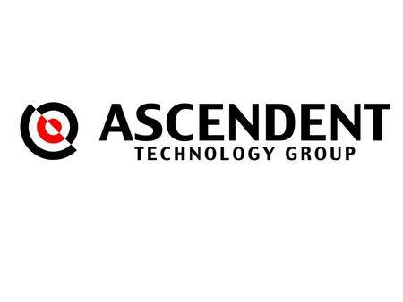 Ascendent Technology Group Inc. is a dynamic fast growing company, committed to providing the CCTV industry with innovative and advanced products and.