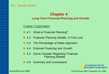 outline of chapter 1 accounting 1-1 chapter 1 accounting in action assignment classification table study objectives questions brief exercises exercises a problems b problems 1 explain what accounting is 1, 2, 5 1 2 identify the users and uses of accounting 3, 4 2 3 understand why ethics is a fundamental business concept 3 4 explain generally accepted.