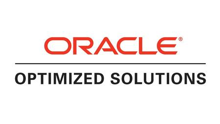 1Copyright © 2012, Oracle Corporation. 2 Engineered together: Oracle Systems For Oracle Applications.