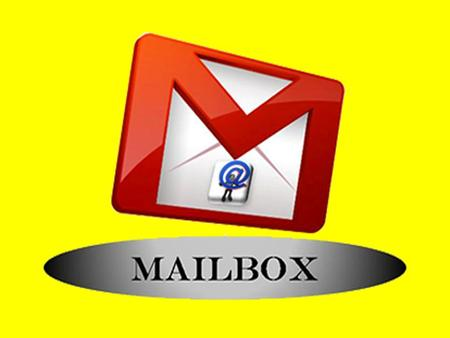 OUR COMPANY A MAILBOX CAN PROVIDE WHATEVER OUTSOURCING SERVICES THAT YOUR COMPANY NEEDS. OUR MAIN GOAL IS TO PROVIDE OPTIMAL SATISFACTION AND PROFITABILITY.