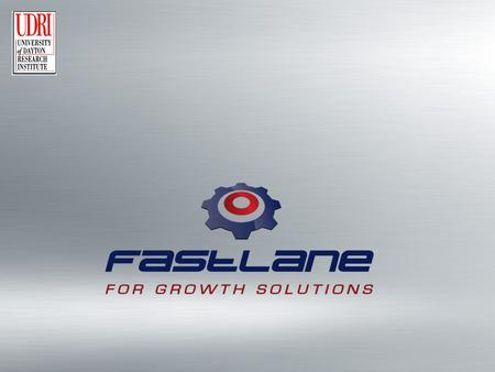 What is FastLane? What is the MEP program? How it can benefit you? Where do solutions come from? How can you get started?