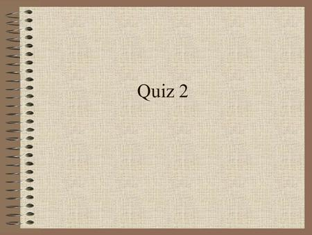 Quiz 2. Quiz 2 What is output (5 Marks) [8 min] X = 987 Y = X Z = 0 Do Do While (Y > 0) Z = Z + Y Mod 10 Y = Y \ 10 Loop Y = Z Z = 0 Loop Until (Y < 10)