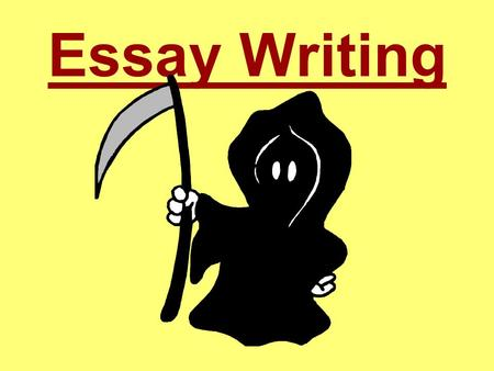 essay about writing improvements Advanced essay writing advanced essay writing 6 how to reference in text implement improvements with new essay.