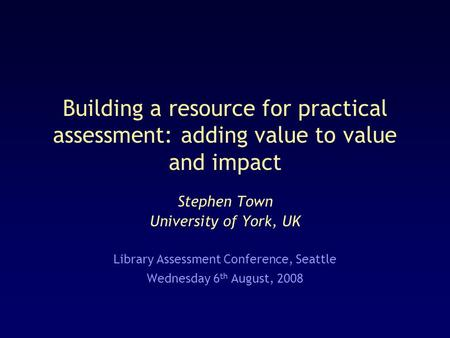 assessing the value and impact of Architectural while assessing value of the is infrastructure, _____ value is derived from assessing an investment's impact on enabling the infrastructure to better meet business processing requirements operational while assessing value of the is infrastructure, if we measure the impact of not investing in a particular project, we are deriving.