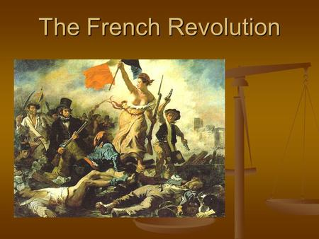 the french period the people of Bill to bar refugees from syria, subject french citizens to waiting period  that,  said paul, would include even citizens of france who wanted.