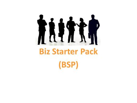 Biz Starter Pack (BSP). Package Fee : RM99 Voice: FREE rental Call charges : i.Flat 15sen (Fixed & Mobile) ii.4 sen (Local) FREE CPEO voucher worth RM35.