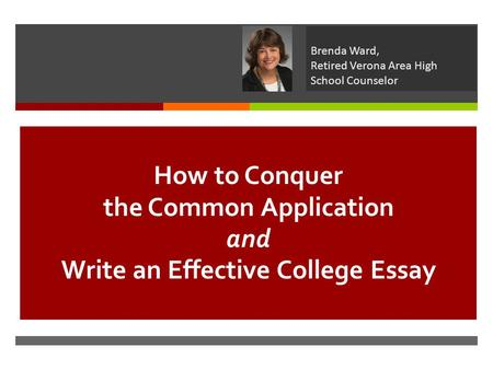 Effective college essays, Research paper Writing Service