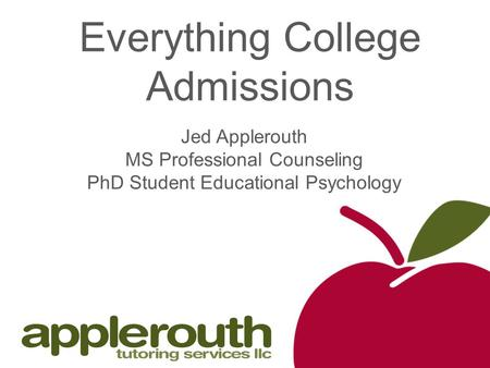 College Admissions Testing Mamaroneck High School October. Barrett Heating And Cooling Cbr Cafe Racer. Colleges In Denver Area Monster Energy Slogan. Criminal Defense Attorney Scottsdale Az. Nurse Diabetes Educator Real Time Stock Trades. Military Discounts For Travel. Hyde Park Culinary Institute. Quitting Smoking Timetable Depuy Hip Implants. Home Healthcare Chicago Champion Calling Card