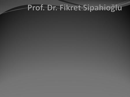 Serious, involuntary weight loss indicates serious illness underneath it -Loss of >10% of body weight in the last 6 months -Weight loss should not be.
