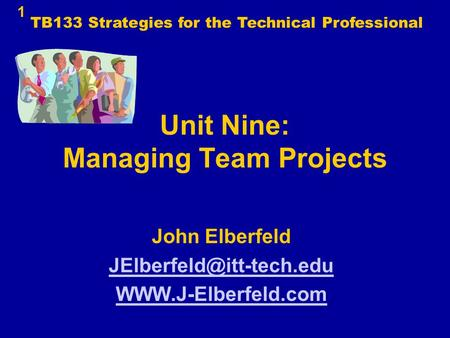 unit 5003v1 managing team and Units unit 5001v1 personal development as a manager and leader 14 unit  5002v1 information based decision making 19 unit 5003v1 managing team and .