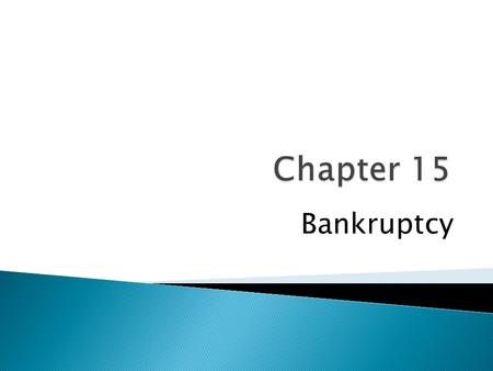 "Bankruptcy. ""One could always begin again in America, even again and again. Bankruptcy, which in the fixed society of Europe was the tragic end of a career,"