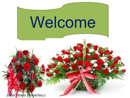 Welcome. Teacher's Introduction Name: Md Osman Ali. Post:Assistant Teacher. School: Kana para Primary School. Bagmara, Rajshahi. Name: Md Osman Ali. Post:Assistant.