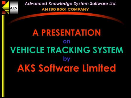Miami Dade County Schools Automated Refueling Station 1