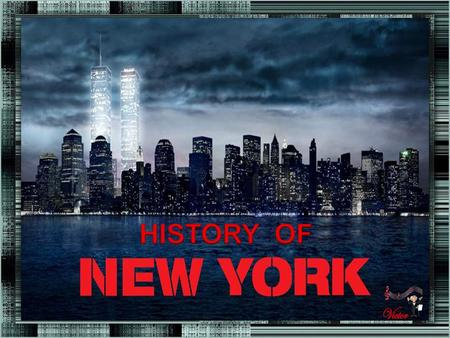 "Albany is the capital of New York State, but New York City is the ""Big Apple""."