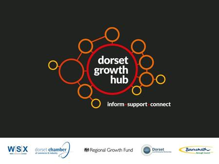 DGH Governance FUNDED:GOVERNED: RGF LANCS UNI DLEP BIS BOURNEMOUTH COUNCIL DELIVERED WSX Enterprise Ltd Dorset Chamber of Commerce & Industry MONITORED: