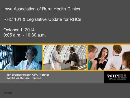 improving access to health of rural