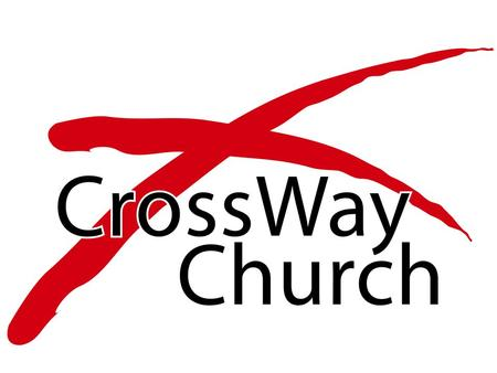 Why Choose the Way of the Cross? The Way of the Cross Series [1] 1 Corinthians 1:18-25 September 15, 2013 Pastor Paul K. Kim.