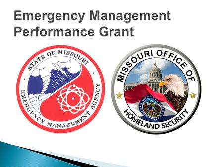 FY 2014 EMPG Local Awards Administered by the Office of Homeland Security (OHS).
