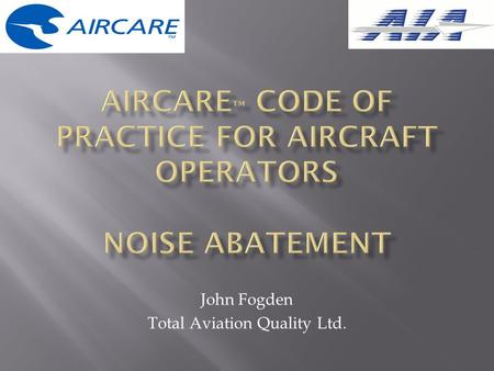 module 10 aviation legislation Air legislation is the term genera lly used to define the process through which the laws relating to all areas of the civil aviation industry, in the united kingdom, are enacted these notes are a guide and introduction into the legislation and general requirements governing the design, construction, approval registration, certification and maintenance of civil aircraft and associated.