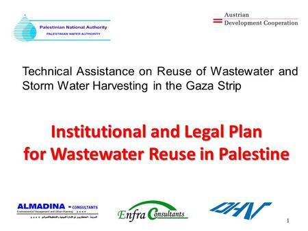 Wastewater treatment reuse engineering and pdf